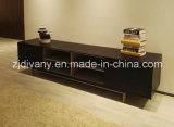 Muebles de madera de la cabina de la sala de estar (SM-D42)