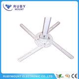27-53 het Plafond van de Projector van de duim zet met Uitstekende kwaliteit op