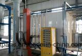 Rivestimento della polvere del PVC di Atparts con la buona qualità