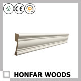 Best Price MDF Primed Crown Cornice Molding