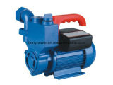 STP Serien-elektrische Selbst-Saugende Pumpe