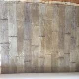 박판으로 만드는 마루를 위한 구체적인 패턴 장식적인 종이