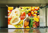 P7.62 High Definition Full Color Indoor LED-scherm