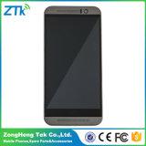 Самый лучший экран касания LCD качества для индикации HTC M9