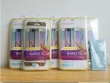 3D Samsung S8 Egde 스크린 유리를 위한 9h에 의하여 구부려지는 가장자리 강화 유리 스크린 보호