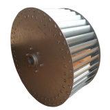 11-62e Тип Ehance Single Впускной крыльчаткой