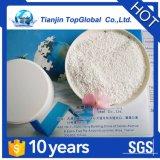 プールのためのtrichloroisocyanuric酸90のタブレット200g