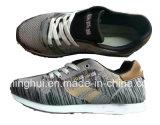 Atletische Schoenen van de Leverancier van de Schoenen van de Sport van de Fabriek van China de Lopende