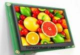 Module intelligent d'affichage à cristaux liquides d'étalage de TFT LCD de Topway