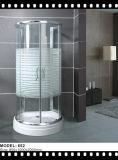 簡単なシャワー機構を使用して米国の市場の歓迎のプロジェクト