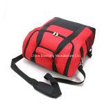 Sacchetto di spalla termico isolato dispositivo di raffreddamento di picnic del sacchetto del sacchetto del pranzo