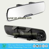 caixa negra do carro do espelho de carro 2.7inch DVR (XY-9618S)