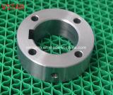 Mécanique de Précision par Tournage Fraisage CNC pour Auto