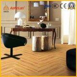 150X800mm Carrelage de haute qualité Rustique Matériau de construction en bois Céramique