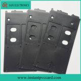 Bandeja de tarjeta del PVC para la impresora de inyección de tinta de Canon IP4700