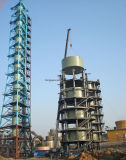 Анти- стеклоткань корозии или башня FRP