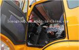 De Vrachtwagen van de Stortplaats van China Hohan voor Verkoop met Kipper 336HP