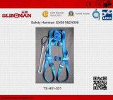 Ts-H01-035safety Verdrahtung (EN361&EN358)