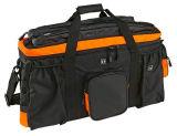 Orange Hangbag Jagd-Fischen-tragender Beutel Sh-16101304