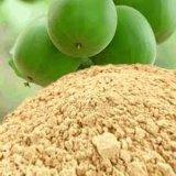 Extracto Monkfruit Luohanguo para Edulcorante Natural