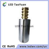 Inchiostro UV del LED che cura macchina 395nm 200-300W