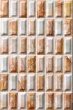 台所300X450のための陶磁器の壁のタイル