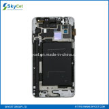 SamsungギャラクシーNote3 LCDのための元のLCDのタッチ画面