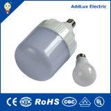Luzes deEscurecimento elevadas do diodo emissor de luz de RoHS E40 70W 100W do Ce do lúmen