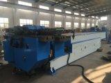Piegatrice idraulica del tubo d'acciaio (GM-SB-168NCB)