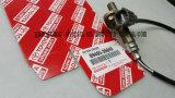 Sauerstoff-Fühler für Toyota OEM 89465-35040