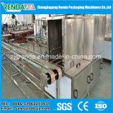 автоматическая машина завалки питьевой воды бочонка 600bph