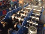 آليّة [كلد ستيل شيت] [ك] [ز] دعامة لف يشكّل آلة فولاذ معدن لف سابق