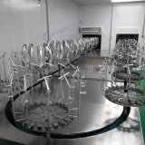 آليّة [سبري غن] [بينتينغ لين] لأنّ أجزاء بلاستيكيّة