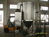 Aloevera-Saft-Trockner
