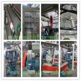 Пленки болторезного патрона полипропилена машина роторной дуя (PP)