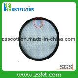 HEPA Ventilator-Filtrationseinheit H13