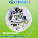 9W 12W 15W 20W 110V oder 220V Driverless Baugruppe Wechselstrom-LED