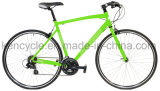 700c 21 de Fiets van Road van /Versatile van de Fiets van de Weg van de Snelheid voor de Volwassen Fiets van de Fiets &Student/Cyclocross/het Rennen van de Weg Fiets/de Fiets van de Levensstijl/de Fiets van de Forens/de Fiets van de Weg