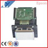 Рональд Re-640/печатающая головка Vs-640/Ra-640 Eco растворяющее (DX7) для -6701409010