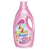 Detergente de lavanderia detergente dos adultos do bebê do tipo e da forma do líquido