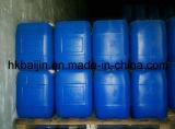 Acide phosphorique 75%, 85% pour des additifs alimentaires/médecine
