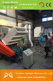 Plastikladeplatten-Zerkleinerungsmaschine