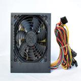 Подгонять электропитание настольного компьютера AC 300W электропитания ATX полное