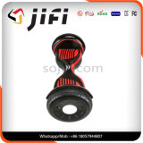 самокат электрической собственной личности колеса 10inch балансируя с Ce/FCC/RoHS Intertek