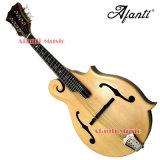 Afanti 음악 F 만돌린 (AMF-F60D)