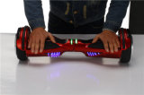 LEDライトが付いているChuangxinの製造業者の直売の電気スクーター