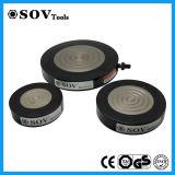 SOV 최고 얇은 단 하나 임시 액압 실린더 (SV11Y)