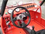 1000cc EEC EPA를 가진 큰 힘 2 시트 ATV는 승인했다