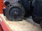 Monophasé 1pH 2HP 220V 1700 t/mn 19mm de moteur électrique d'admission neuve à C.A.