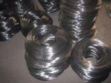 провод штанга качества 6.5mm высокуглеродистый стальной